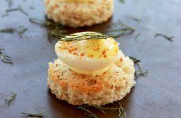 18 Easter Recipes You Will Love - thepetitecook.com