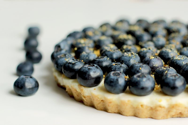 blueberry-cheesecake-yuzu