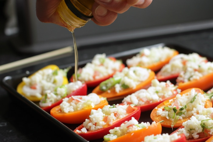 stuffed-peppers-prep