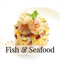 fishseafood