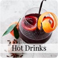 hotdrink