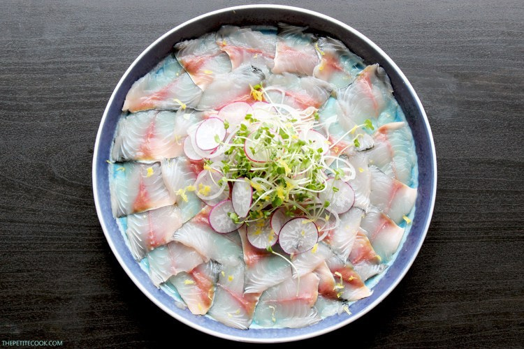 Welsh-Mackerel-Carpaccio