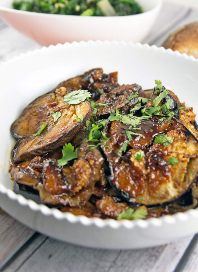 moroccan-honey-glazed-eggplant-meltingly-soft-eggplant-glazed-in-a-sweet-and-spicy-honey-and-harissa-sauce