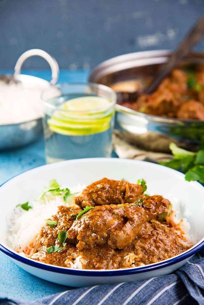 Sri-Lankan-Chicken-Curry